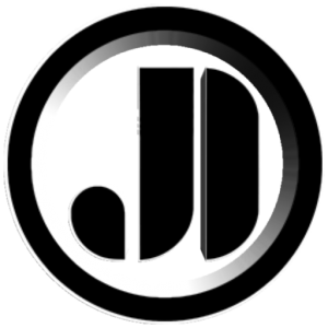 downzmusic.com